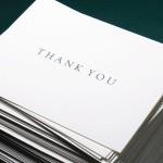 esq-thank-you-note-061909-fb-5524559